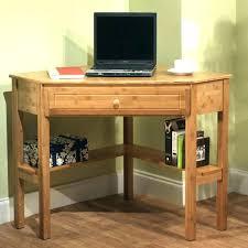 Build Your Own Corner Desk Build Your Own Corner Desk Collection In Diy L Shaped Desk 7 Diy