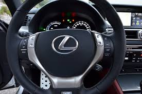lexus gs 450h vs bmw 550i test drive 2013 lexus gs450h f sport hybrid