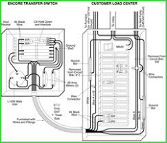 free ford radio wiring diagram great sample ford wiring diagrams