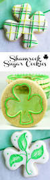 70 best irish pride images on pinterest st patricks day irish