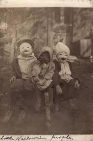 vintage halloween costumes 1930s 25 jpg