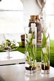 Cylinder Clear Glass Vases Cylinder Vase And How To Use It The Right Way Home Decor News