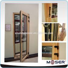 Aluminum Clad Exterior Doors Hinged Door Handballtunisie Org