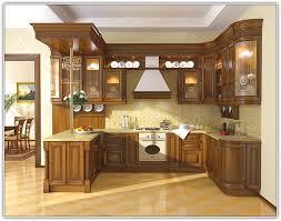 Best Kitchen Cabinets Brands Best Kitchen Cabinet Brands Playmaxlgc