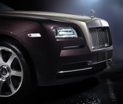 roll royce harga 624 hp rolls royce wraith unveiled the most powerful rr ever