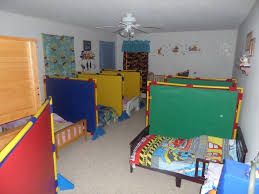 welcome to little jems childcare in shakopee minnesota 55379