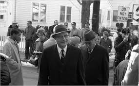 Chappaquiddick Ny Edmund Dinis Prosecutor In Chappaquiddick Dies At 85 The