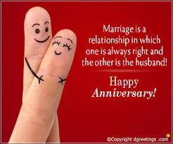 anniversary quotes humorous anniversary quote for him