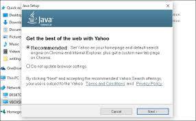 comment installer adwcleaner sur le bureau comment faire pour supprimer les barres d outils et adware avec