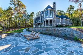Build Your Dream Home Online Meet Your Custom Luxury Dream Home On The Internet Mansion Global