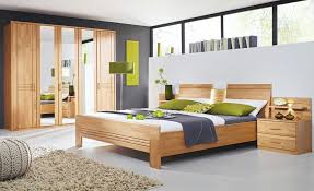 Schlafzimmerm El Bornholm Uncategorized Uno Komplett Schlafzimmer Reila Mbel Hffner Mit