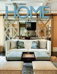 Home Design Solutions Inc Monroe Wi Cuhapril15 By Home Design U0026 Decor Magazine Issuu