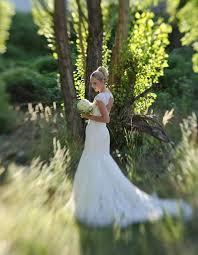 Hochsteckfrisurenen Hochzeit Dutt by The 53 Best Images About Hochzeit Frisur On