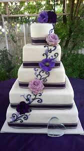 wedding cake no fondant gourmet desserts and wedding cakes home