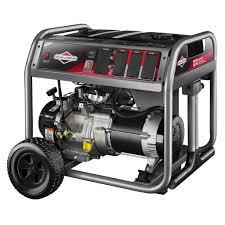 watt portable generator