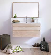 Teak Bathroom Storage Artline Solid Teak Bathroom Furniture U2013 Laptoptablets Us