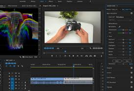adobe premiere pro tutorial in pdf how to install and use luts in premiere pro filtergrade