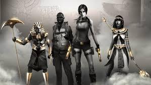 Tomb Raider Guardian Of Light Blog Square Enix