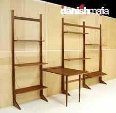 wall shelf unit full image for wall mounted shelving unit white