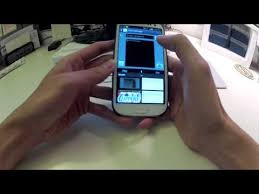 where is my clipboard on android phone how to delete items from the samsung galaxy s3 clipboard