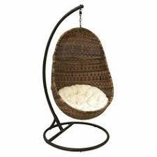siege en oeuf siège œuf suspendu de jardin merengue achat vente hamac hamac