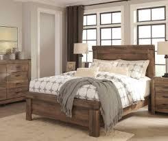 Big Lots Bed Frame Big Lots Bedroom Furniture Sets Thesoundlapse In Addition