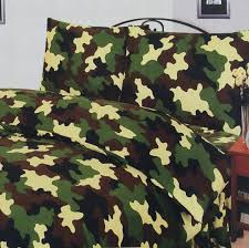 Camo Duvet Covers Camouflage Duvet Cover Nz Home Design Ideas