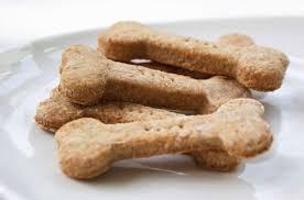 recipe for dog treats easy peasy peanut butter dog treats recipe