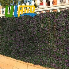 online get cheap artificial garden trellis aliexpress com