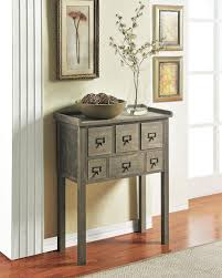 Small Entry Table Side Tables For Hallways On Pinterest Hallway Furniture Console
