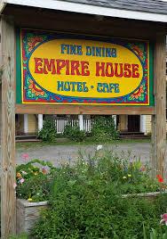 empire house dining u2013 quarry hill rentals
