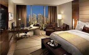 best fancy hotel rooms home interior design simple marvelous fancy hotel rooms home decor interior exterior cool to fancy hotel rooms design tips