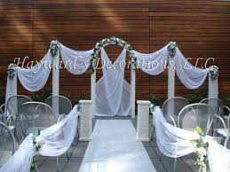 Wedding Arches Columns 96 Best Column Inspiration Images On Pinterest Events Marriage
