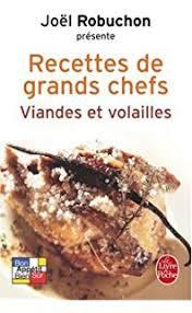 2 cuisinez comme un chef amazon fr cuisinez comme un grand chef tome 2 joël robluchon