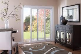 8 Ft Patio Door 8 Foot Sliding Glass Door For Sale