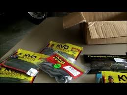 tackle warehouse black friday sale 100 tacklewarehouse unboxing youtube