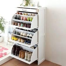 bedroom storage ideas bedroom storage ideas koszi club