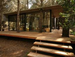 modern cabin design modern forest home i heart a mazing