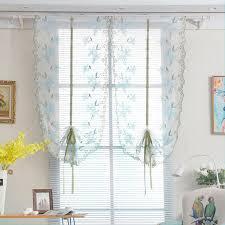 Peach Floral Curtains Online Get Cheap Peach Floral Curtains Aliexpress Com Alibaba Group