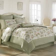 Pottery Barn Alessandra Duvet 69 Best Laura Ashley Images On Pinterest Laura Ashley Bedrooms