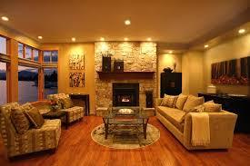 Kelowna Luxury Homes by Luxury Kelowna Lake House Properties Destination M
