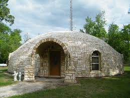 Dome Home Interior Design Awesome Design Dome Homes Ideas Home Design Kopyok Interior