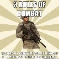 Soldier Meme - soldier meme ar15 com