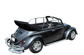 volkswagen beetle convertible interior vw parts jbugs com vw beetle parts