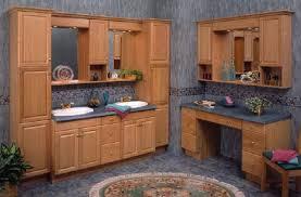 Sengkangcom  View Topic Off The Shelf Ready Made Kitchen - Kitchen cabinets ready made