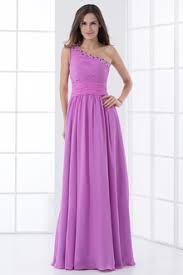 prom dresses for 12 year olds 12 year bridesmaid dresses uk snowybridal com