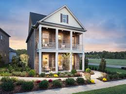 new home communities in nashville tn u2013 meritage homes