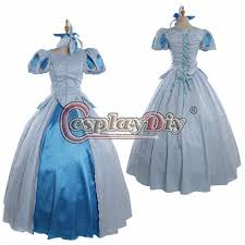 Ariel Clothes For Toddlers Compare Prices On Princess Ariel Mermaid Online Shopping Buy Low