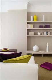 repeindre canapé salon peinture couleur canapé cuir blanc