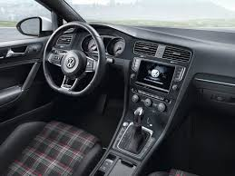 volkswagen gti 2017 new 2017 volkswagen golf gti price photos reviews safety